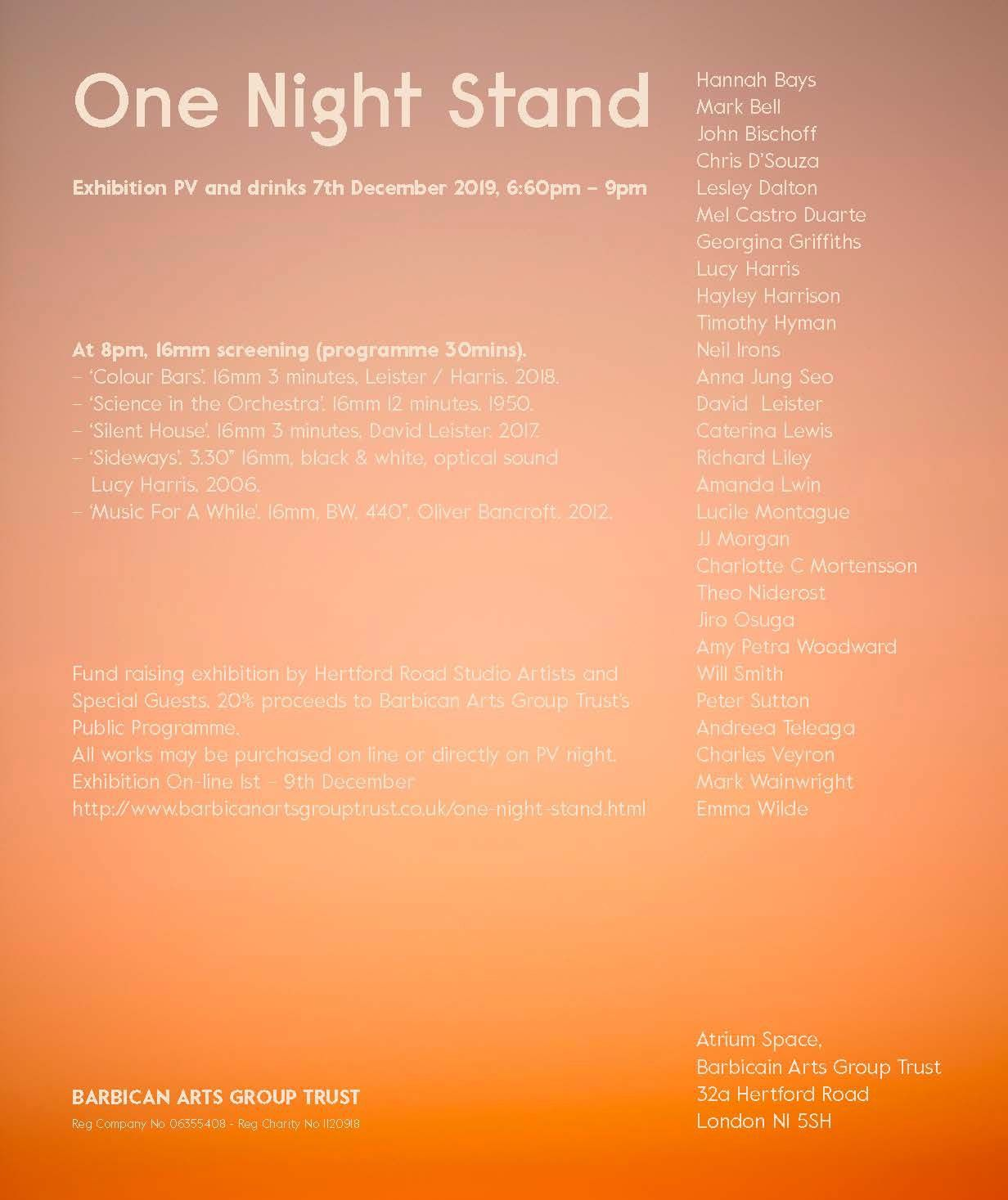 one night stand sites uk