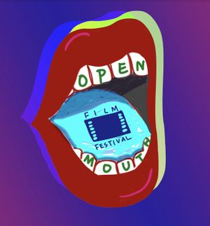 Open Mouth Film Festival