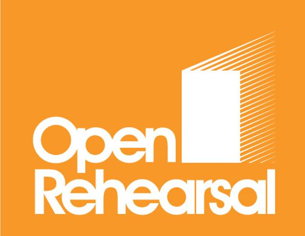 Open Rehearsal: Talk and Draw: Image 0
