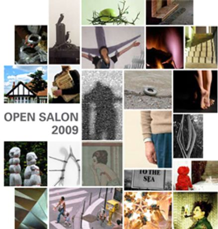 Open Salon: Image 0