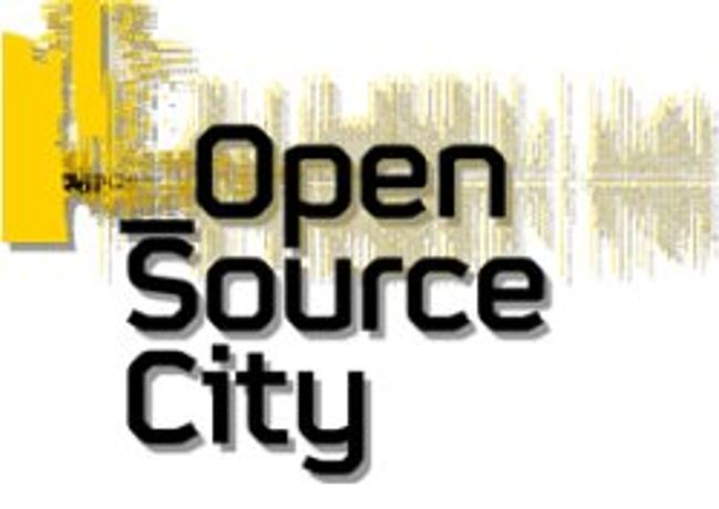 _Open Source City: a microfestival at the convergence of art, music, technology and global politics: Image 0
