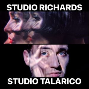 Open Studio // STUDIO TALARICO // STUDIO RICHARDS