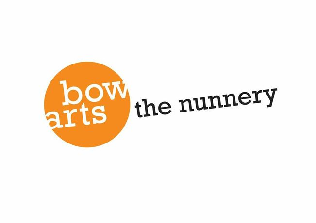 Open Studios at Bow Arts: Image 0