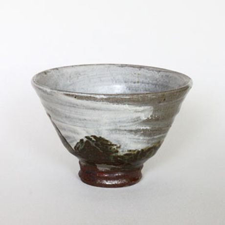 Bowl by Tim Lake