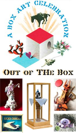 Out of the Box: Image 0