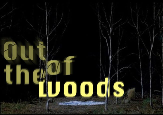 Out Of The Woods: Image 0