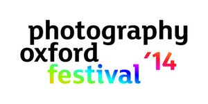 Oxford Photography Festval - Panel Discussion