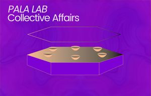 PALA LAB - Collective Affairs