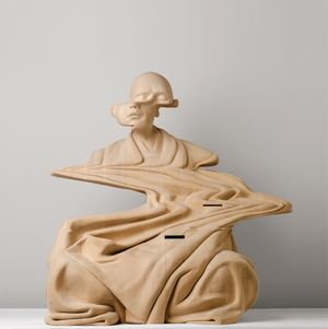 Paul Kaptein/Eric van Straaten. Future Perfect