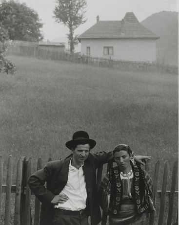 Paul Strand. Photography and Film for the 20th Century: Image 0