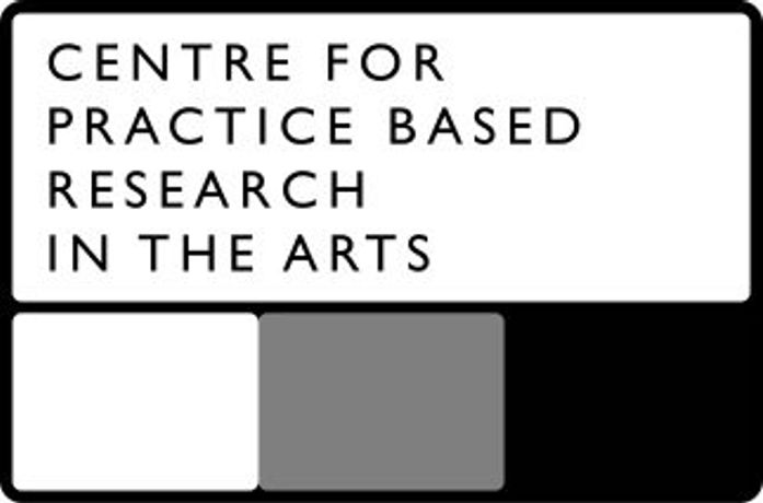Performance Lecture Series: Image 4