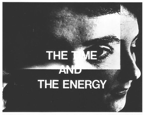 Marie Yates, The Time and The Energy with Voices, 1982. Printed 2017. Commissioned photo-essay published in FORMATIONS of Pleasure 1983. Set of 8 black and white prints on archival giclée paper, 25.5 x 40 cm, Courtesy of the artist