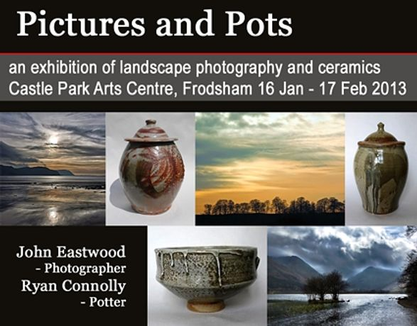 Pictures and Pots: Image 0