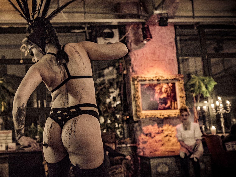 erotiktreff spielwiese insomia berlin