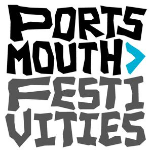 Portsmouth Festivities 2019