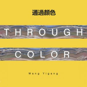 Private View: Through Color - Wang Yigang