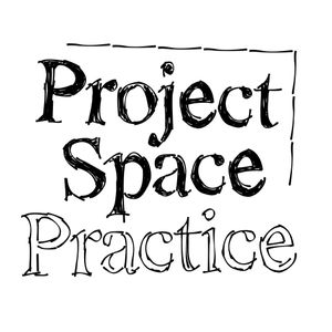 Project Space Practice / Talk