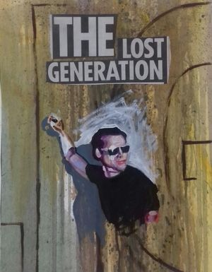 The Lost Generation