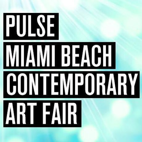 PULSE Miami Beach: Image 0