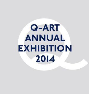 Q-Art Annual Exhibition