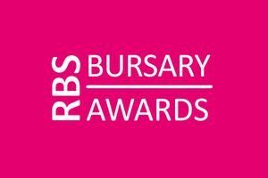 RBS Bursary Awards 2016 Sculpture Slam