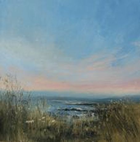 Recent works by Colin Carruthers: Image 0