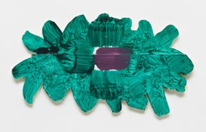 Richard Tuttle. 26