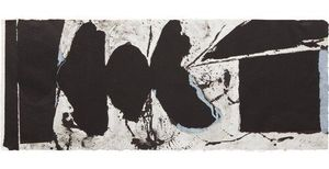 robert motherwell | a survey of prints
