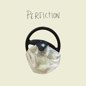 Roxman Gatt - Perfiction