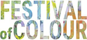 RWS Festival of Colour