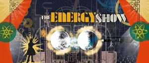 Science Museum Live presents 'The Energy Show'