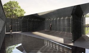 http://www.serpentinegalleries.org/press/2018/06/serpentine-pavilion-2018-designed-frida-escobedo