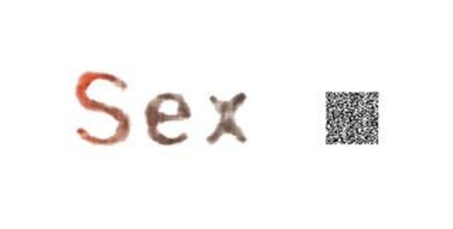 Sex sprüche zum verführen