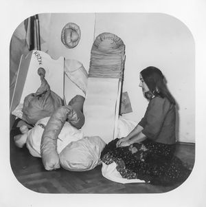 Untitled (Vintage Photograph), 1979