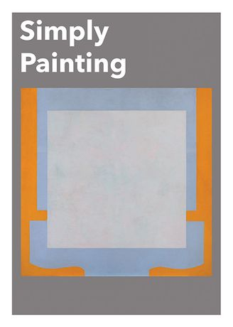 Simply Painting: Image 0