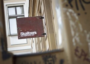 Skalitzers Gallery Showcase