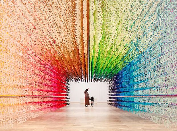 Slices of Time Emmanuelle Moureaux