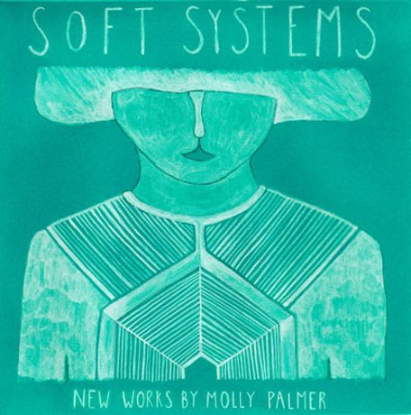Soft Systems: Image 0