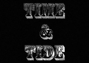Solstice Shorts Festival: Time And Tide