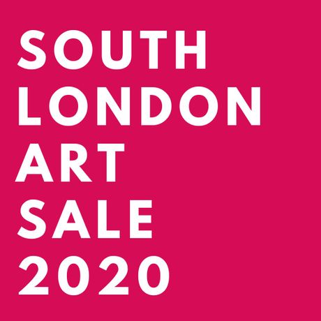 South London Art Sale 2020: Image 0