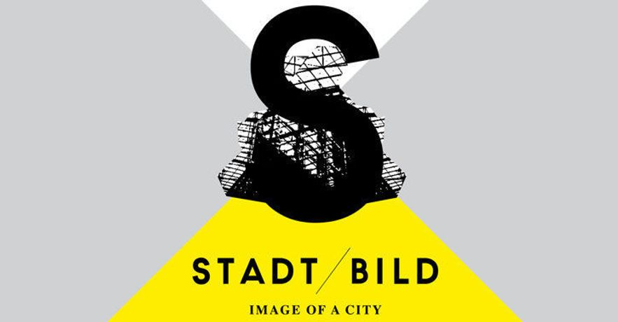 STADT/BILD. Image of a City: Image 0