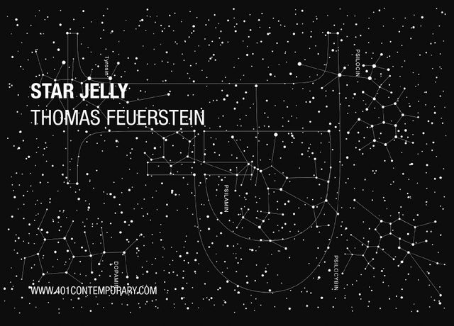 STAR JELLY: Image 0