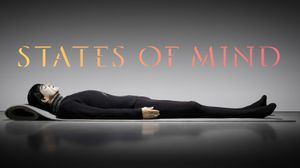 States of Mind. Tracing the Edges of Consciousness