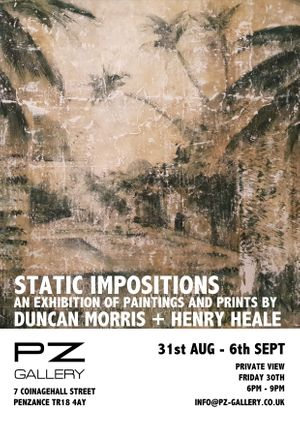 Static Impositions