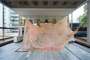 Stephanie Keitz | Doubts About Spaces