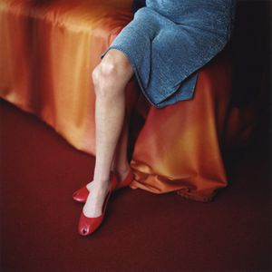 By Lydia Goldblatt from Still Here