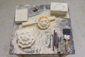 Stone Carving for Beginners