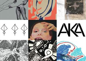 SUBMISSIONS 2 // FLYER IMAGE ROOM 1