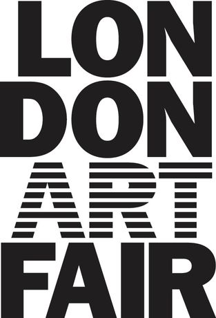 Sunday Family Workshop | London Art Fair – Talks & Discussions Theatre: Image 1
