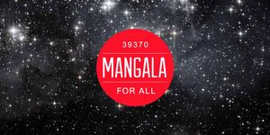 Superflux - Mangala For All